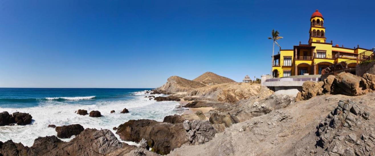 Voyage hors du temps à bord du train légendaire, le El Chepe- Chihuahua Pacifico ! Php0yIMP4