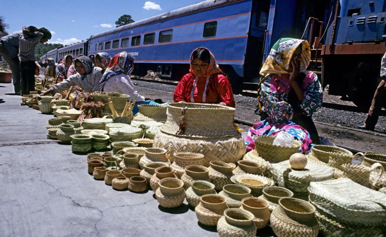 Voyage hors du temps à bord du train légendaire, le El Chepe- Chihuahua Pacifico ! PhpMoDEZH